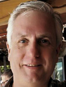 Rick Nicolas